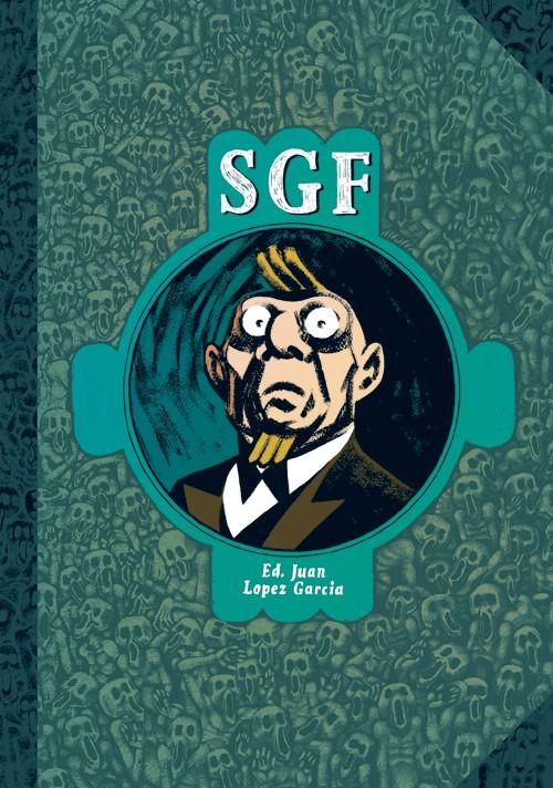 sgf-simon-spruyt-cover
